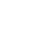 Associated General Contractors of Minnesota Celebrating 100 years