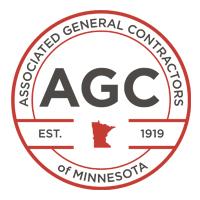 sponsor-agc.jpg