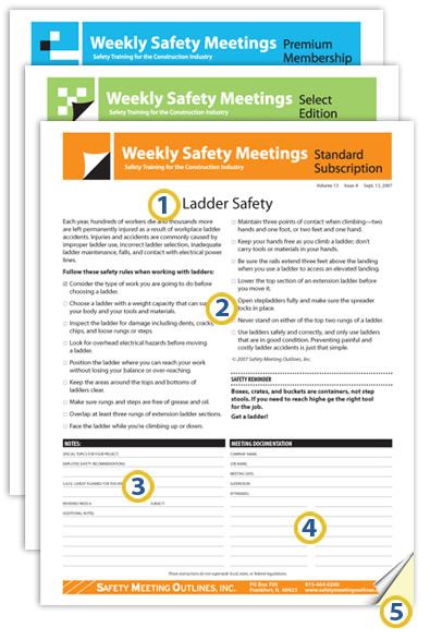 WSM_Meeting_Sample.jpg