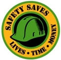 Tool Box Safety Talks
