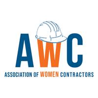 sponsor-AWC.jpg