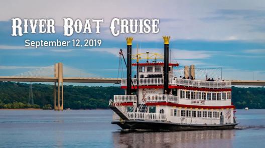 river boat cruise centennial.jpg