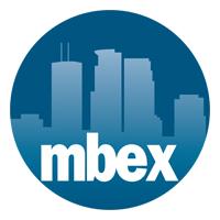 sponsor-mbex.jpg