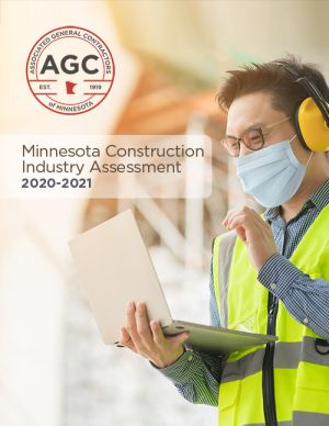 2020 Industry Assessment