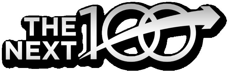 Celebrating 100 Years (1919 - 2019)
