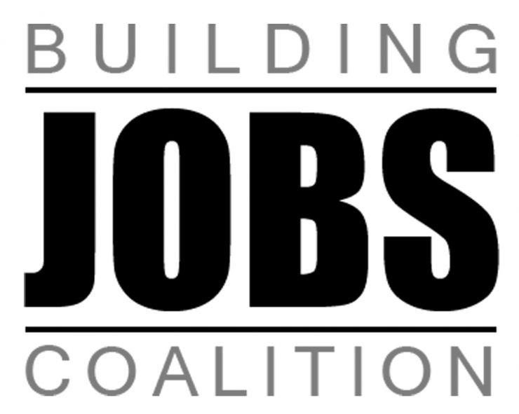 BJC Logo.jpg