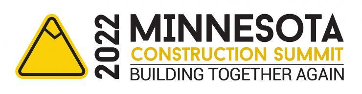 summit-webpage-logo.jpg