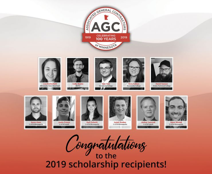 scholarship-sign-2019.jpg