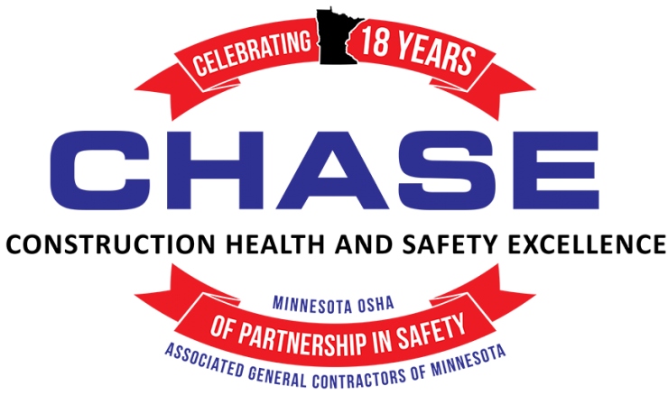 chase-18-years-logo-small.png
