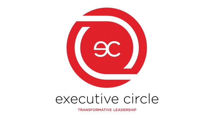 app-executive-circle.jpg