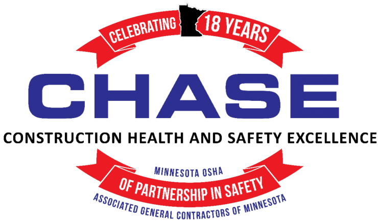 chase-18-years-logo.png