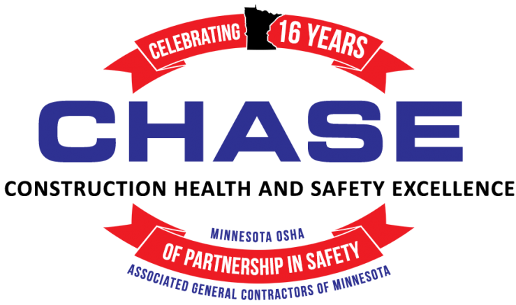 CHASE Partnership