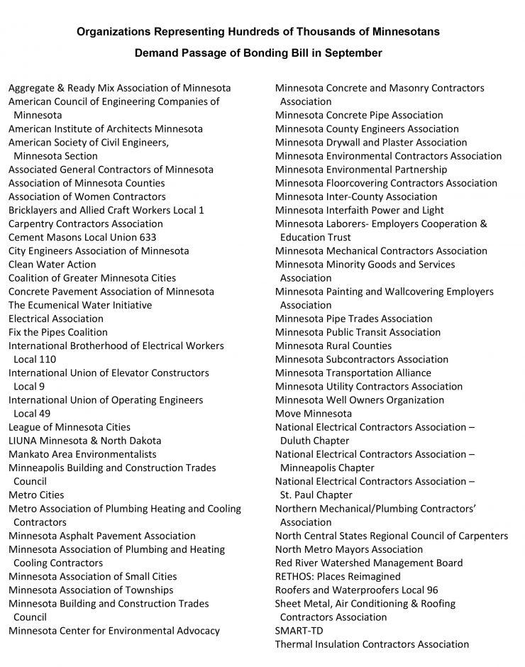 Organization List (2).jpg